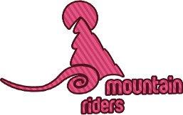 Nettoyage de printemps avec Mountain Riders