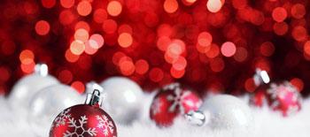 Festivités de fin d'année 2012 à Briançon