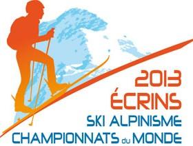 Mondiaux 2013 de Ski Alpinisme