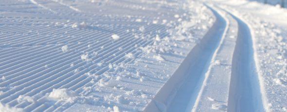 Neige au top pour les vacances d'hiver 2019