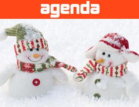 Agenda du Briançonnais hiver 2012 2013