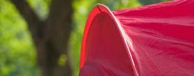campings du brianconnais