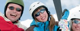 Forfaits de ski du Briançonnais