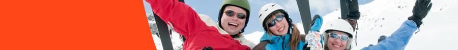 Forfaits ski alpin