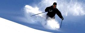 domaines alpins brianconnais