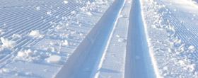 Ski nordique en Briançonnais