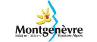 Dernier jour de ski à Montgenèvre