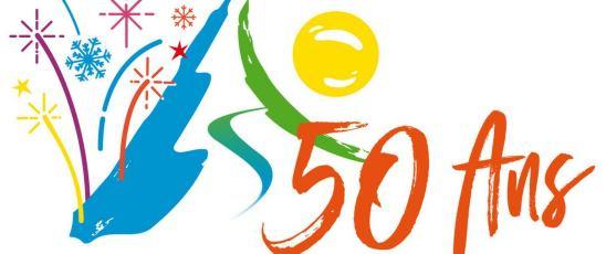 50 ans puy saint vincent