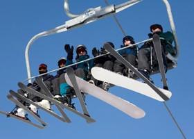Ski : achetez maintenant vos forfaits Saison
