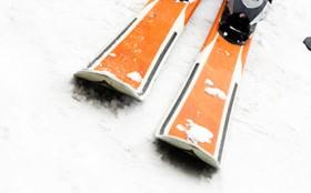 Où skier les 4 et 5 décembre ?