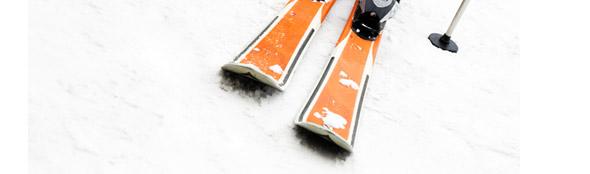 où skier 4 et 5 décembre 2010