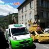 caravane tour 2011 pmu banette briancon