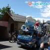caravane tour 2011 schtroumpf briancon
