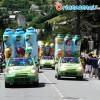 caravane tour 2011 teisseire briancon