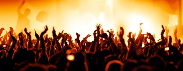Concert exceptionnel pour sourds et malentendants