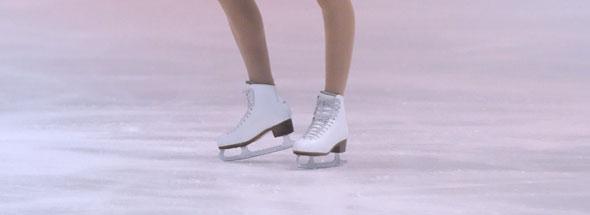 coupe patinage briancon décembre 2010