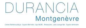 Ouverture de Durancia à Montgenèvre