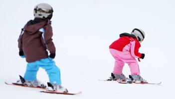 écoles de ski du Briançonnais