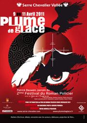 agenda événements avril 2011 Briançonnais