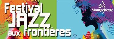 Festival Jazz aux Frontières à Montgenèvre