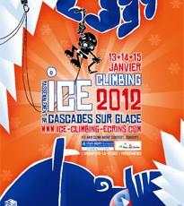 Ice Climbing Ecrins 2012 : le jeu