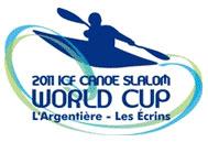 ICF world cup argentière les écrins 2011