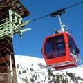 investissements ski montgenèvre 2010