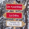 investissements ski pelvoux vallouise 2010