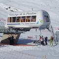 investissements ski puy st vincent 2010