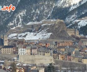 Journées Tourisme et Handicap à Briançon