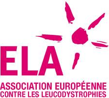 Skiez solidaire avec ELA à Montgenèvre le 28 janvier