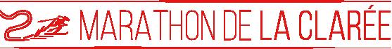 Marathon de la Clarée 2016