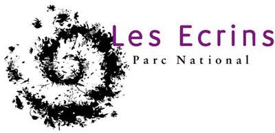 Programme de l'hiver 2012 du Parc des Ecrins