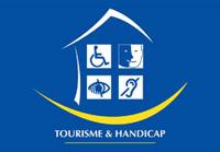 Amélioration de l'accueil des handicapés à Montgenèvre