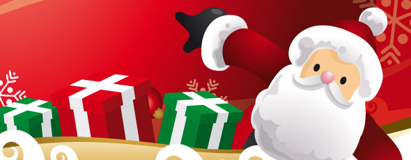 Noël 2020 au Pays des Ecrins