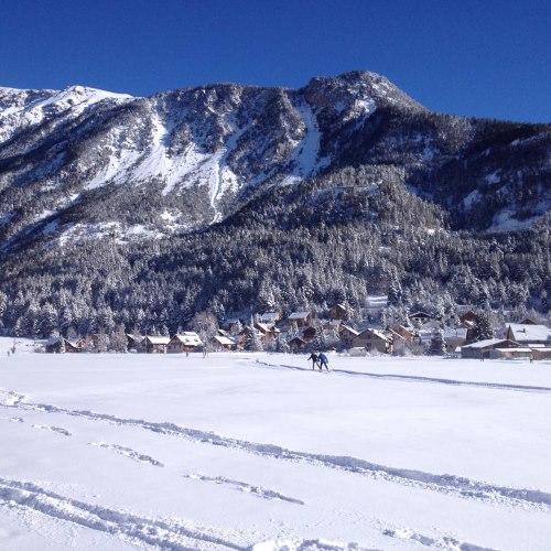 ouverture ski val des pres les alberts