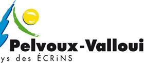 Pelvoux-Vallouise lance sa saison