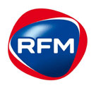 RFM en direct de Montgenèvre