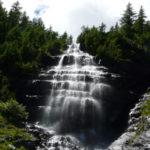 Cascades de Narreyroux
