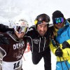 Derby Serre Chevalier 2011