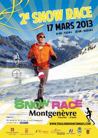 snow race 2013 montgenevre dimanche 17 mars