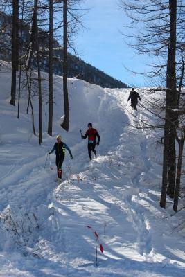 snow race 2016 montgenevre