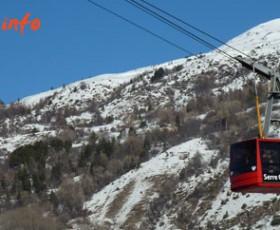 70 ans de ski à Serre Chevalier