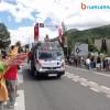Caravane publicitaire Carrefour