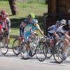 Passage du Tour de France 2019
