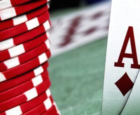 8e édition du MTG Poker Tour