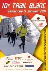 trail blanc 2011 serre chevalier