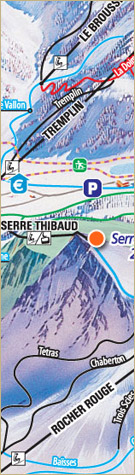 webcam serre thibaud