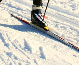 Skiez pour les enfants à Montgenèvre