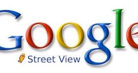 Google explore le Briançonnais